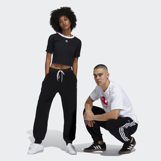adidas Bouclette Pants (Gender Neutral)