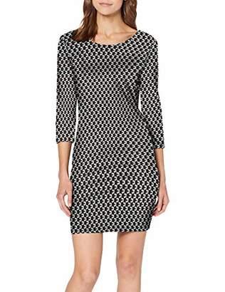Only Women's Onyjackie S/S Dress JRS,M