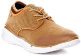 Hawke & Co Scout Low Sneaker