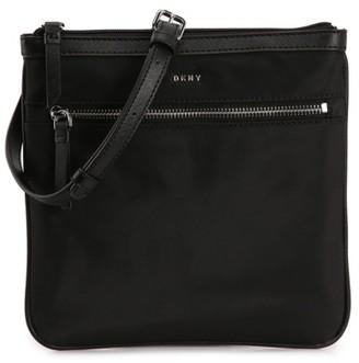 DKNY Casey Crossbody Bag