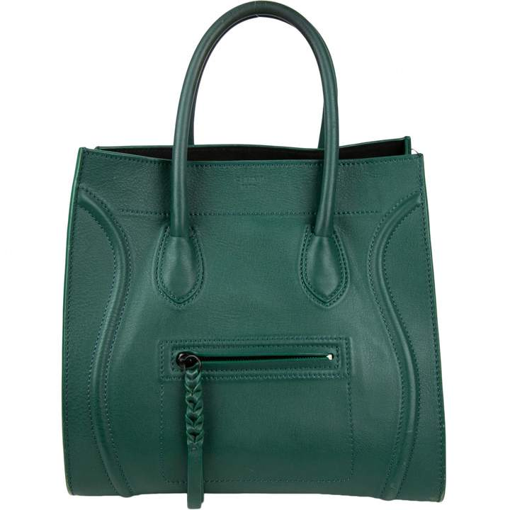 7df6e73d0 Celine Phantom Luggage - ShopStyle