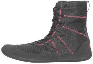 Sole Runner Unisex Adults' Transition 3 Chukka Boots