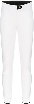Colmar Softshell Ski Trousers
