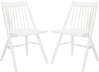 Safavieh Wren Spindle Dining Chair
