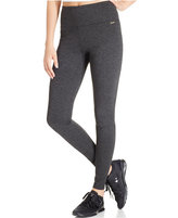 Calvin Klein Active Leggings