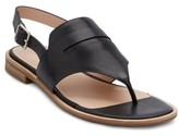 Women's G.h. Bass & Co. Maddie Slingback Sandal