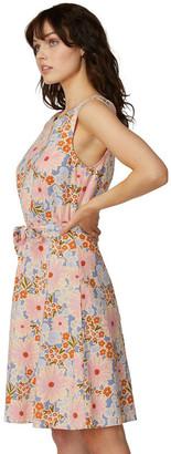 Princess Highway Donna Dress