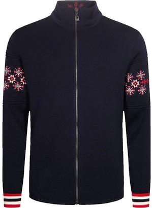 Dale of Norway Monte Cristallo Jacket - Men's