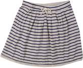 Scotch & Soda Skirts - Item 13081189