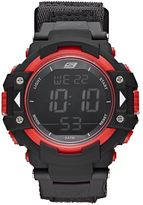 Skechers Men's Digital Watch