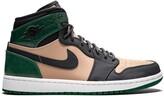 Jordan WMNS Air 1 Retro High Premium sneakers
