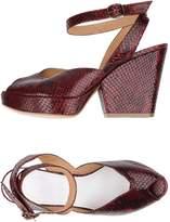 Maison Margiela Sandals - Item 11308913