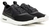 Nike Thea Ultra Sneakers