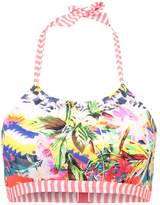 Cyell ALOHA Bikini top multicoloured