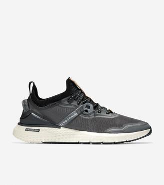 Cole Haan ZERGRAND Overtake Running Shoe
