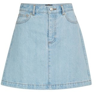 A.P.C. Fanny skirt