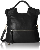 Foley + Corinna Mid City Tote Convertible Cross-Body Bag