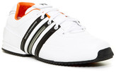 Y-3 Sprint Classic Sneaker