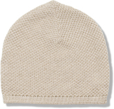 Marie Chantal Baby Girl Sparkle Hat