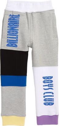 Billionaire Boys Club BB Gravity Sweatpants