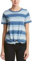 Joe's Jeans Ventura T-Shirt