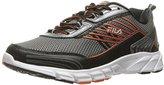 Fila Men's Forward 3 Running Shoe