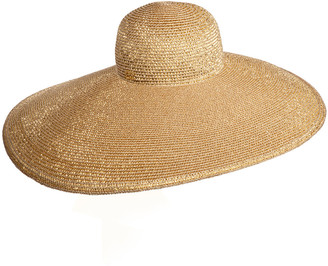 Eric Javits Dynasty Lightweight Sun Hat