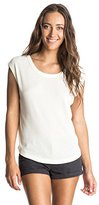 Roxy Junior's Sunny Afternoon Muscle Tee