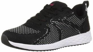 Avia Women's Avi-Waive Sneaker
