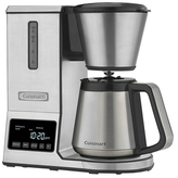 Cuisinart Pure Precision Pour-Over Coffee Brewer