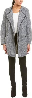 Tart Collections Women's Andi Coat