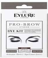 Eylure Dybrow Brown