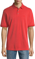 Tommy Bahama Ocean View Polo Shirt