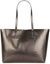 Tom Ford Python Tote Bag