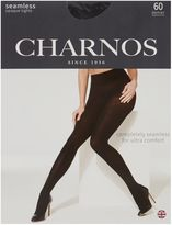 Charnos Seamless 60D Tights
