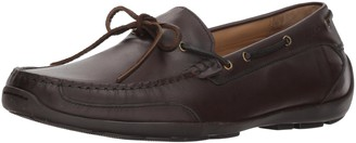 Tommy Bahama Men's Tangier Driving Style Loafer