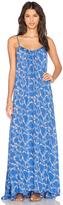 Wildfox Couture Margarette Dress