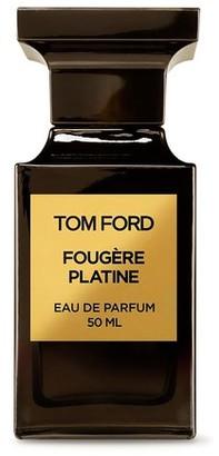 Tom Ford Fougere d'argent eau de parfum 50 ml