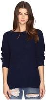 BB Dakota Stratford Boyfriend Sweater