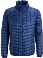 Millet Dry Microloft Outdoor Jacket Estate Blue