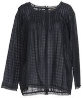 Local Apparel Blouse