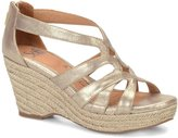 Sofft Women's Mariana