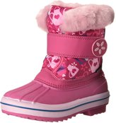 Cougar Sweet Children's Winter Boot