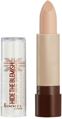 Rimmel Hide The Blemish Concealer 4.5G 004 Natural Beige
