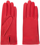 Agnelle New Kate gloves