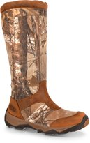 Rocky Retraction Waterproof Side-Zip Snake Boot RKS0243