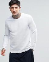 Minimum Long Sleeve T-Shirt
