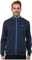 Nike Shield Dri-Fit Wool Jacket