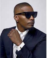 Express privé revaux the coco sunglasses