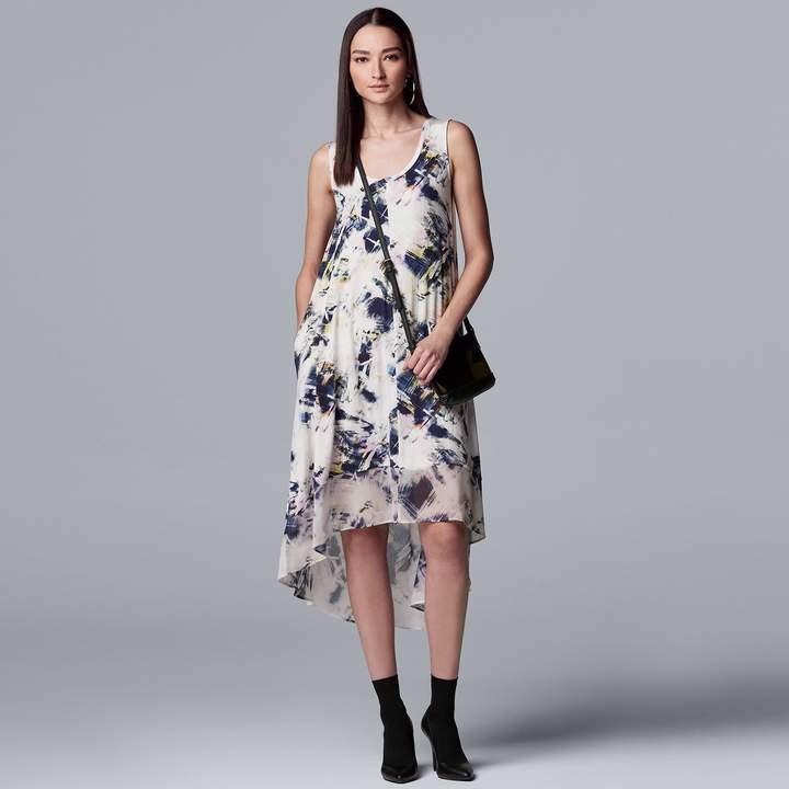 c0f47576 Simply Vera Wang Dress - ShopStyle